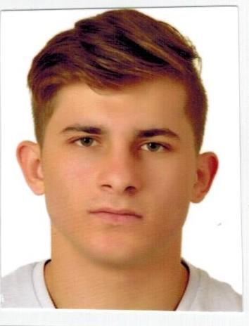 Eren Aksoy