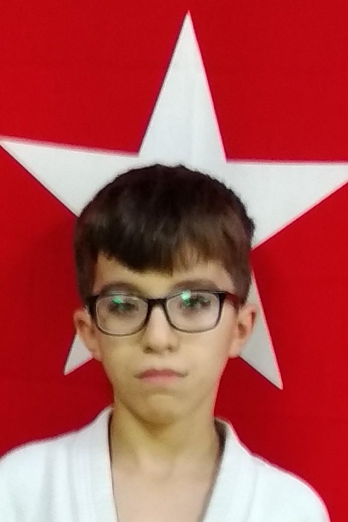 BARIŞ MAT